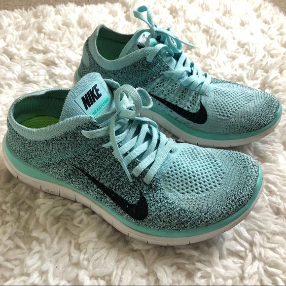 Nike Shoes | Nike Free Run In